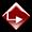 backarrow_icon_right.jpg