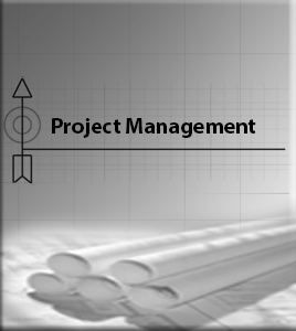 nisquallyprojects_management.jpg