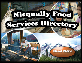 Nisqually_Food_Services_Directory.jpg